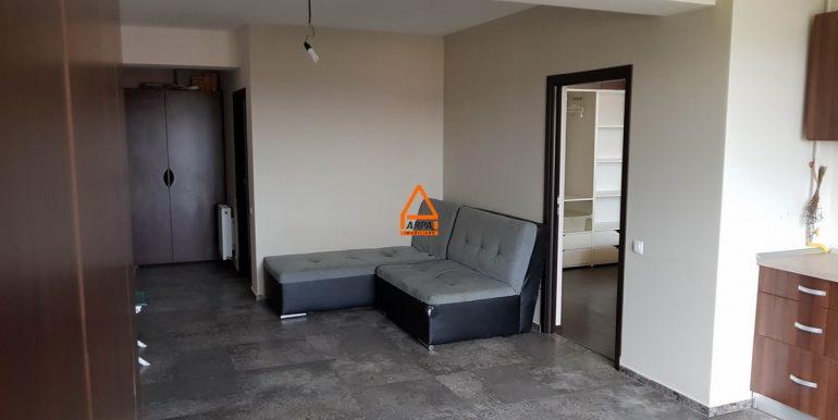 arpa-imobiliare-apartament-de-inchiriat-tatarasi-penta-2DMS6