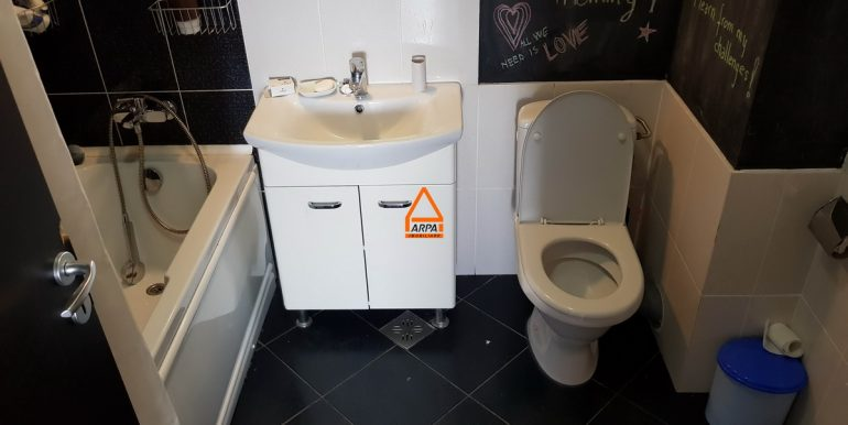 arpa-imobiliare-apartament-de-inchiriat-tatarasi-penta-3DMS3
