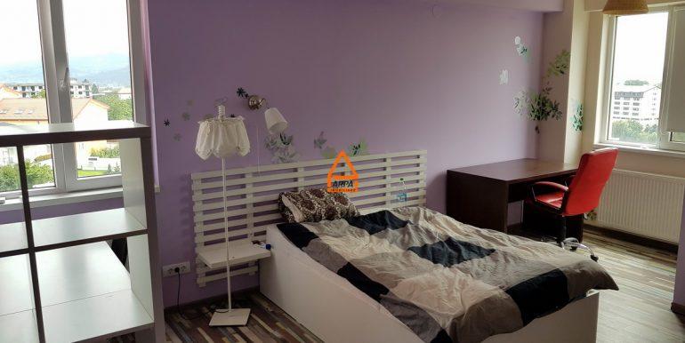arpa-imobiliare-apartament-de-inchiriat-tatarasi-penta-3DMS5