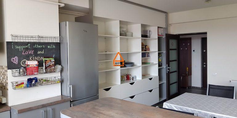arpa-imobiliare-apartament-de-inchiriat-tatarasi-penta-3DMS7
