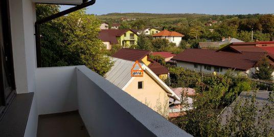 Apartament 2 cam – 69 mp, decomandat , Bloc Nou – Bucium