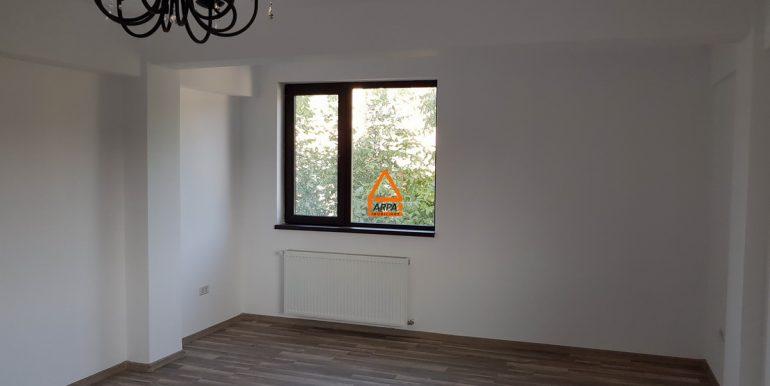 arpa-imobiliare-apartament-2cam-Bucium-ABM2