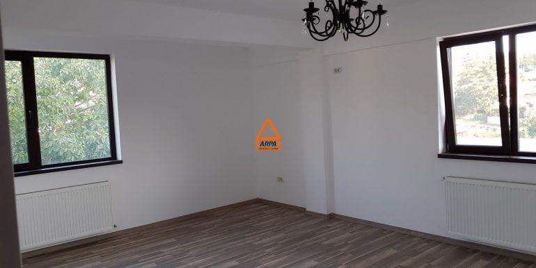 arpa-imobiliare-apartament-2cam-Bucium-ABM3