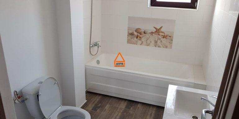 arpa-imobiliare-apartament-2cam-Bucium-ABM5
