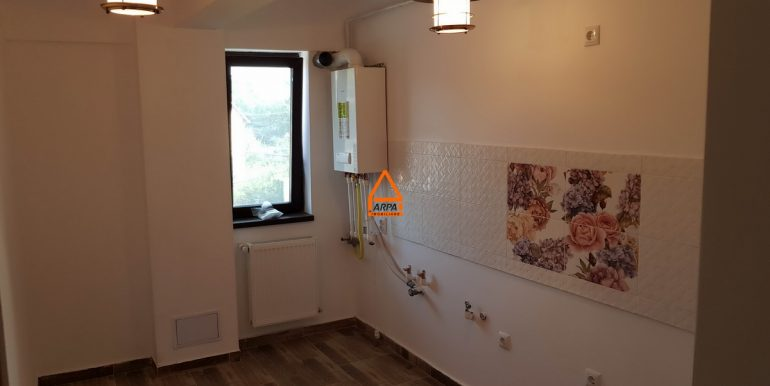 arpa-imobiliare-apartament-2cam-Bucium-ABM6