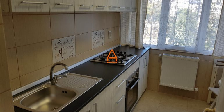 arpa-imobiliare-apartament-de-inchiriat-splai-palas-centru-FO1