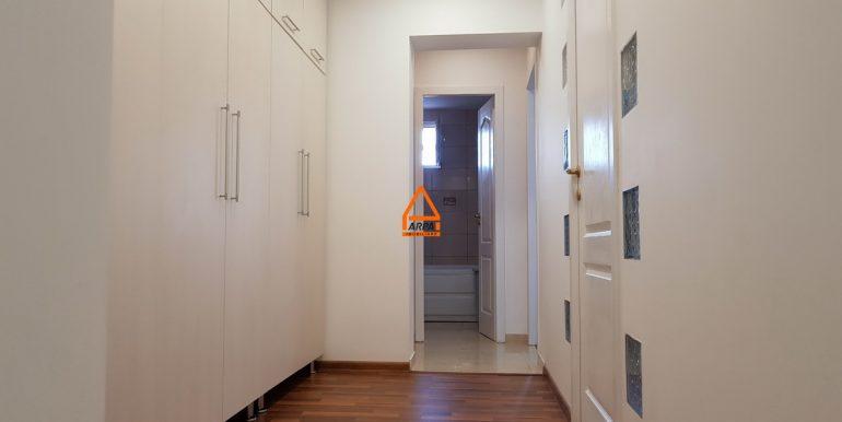 arpa-imobiliare-apartament-de-inchiriat-splai-palas-centru-FO3