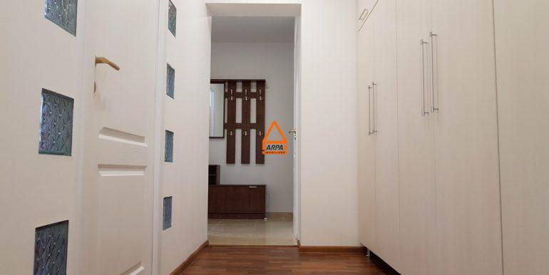 arpa-imobiliare-apartament-de-inchiriat-splai-palas-centru-FO4