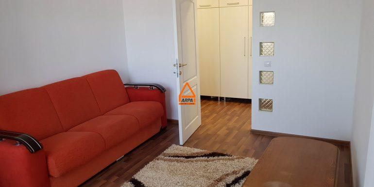 arpa-imobiliare-apartament-de-inchiriat-splai-palas-centru-FO5