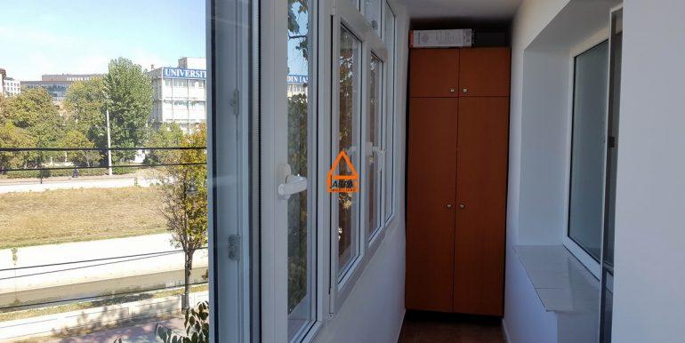 arpa-imobiliare-apartament-de-inchiriat-splai-palas-centru-FO7