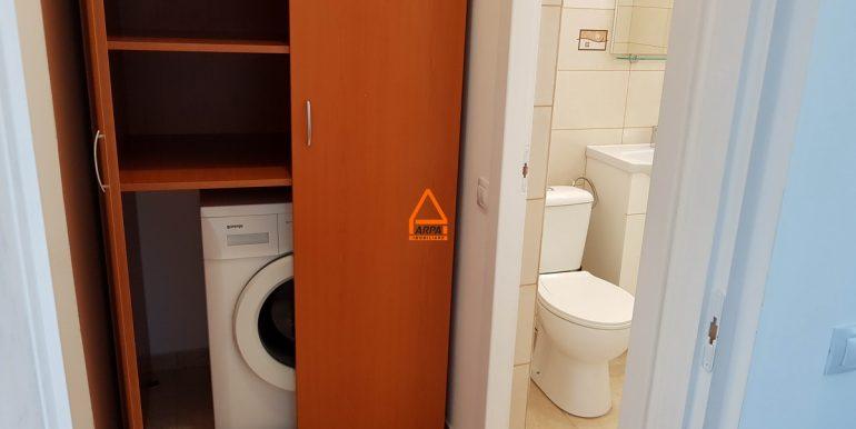 arpa-imobiliare-apartament-de-inchiriat-splai-palas-centru-FO9