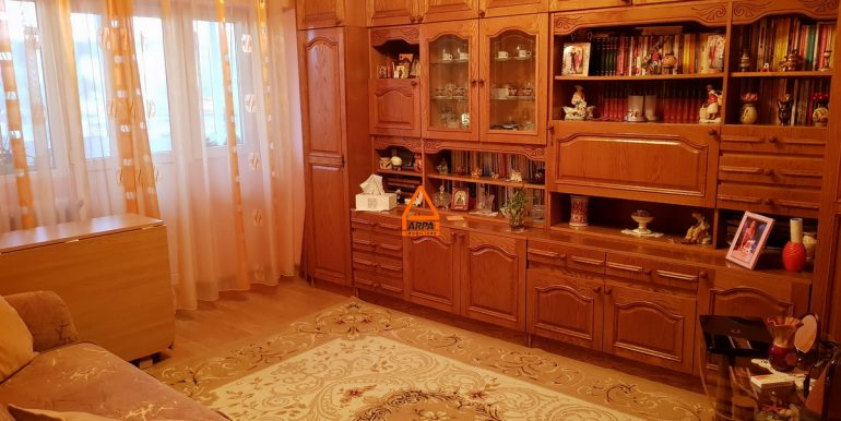 arpa-imobiliare-apartament-2cam-dacia-GV1