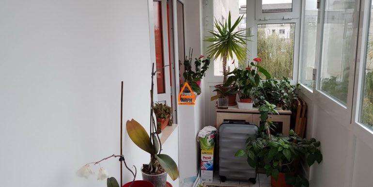arpa-imobiliare-apartament-2cam-dacia-GV3