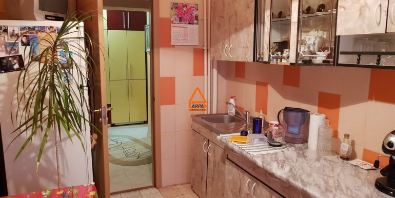 arpa-imobiliare-apartament-2cam-dacia-GV4