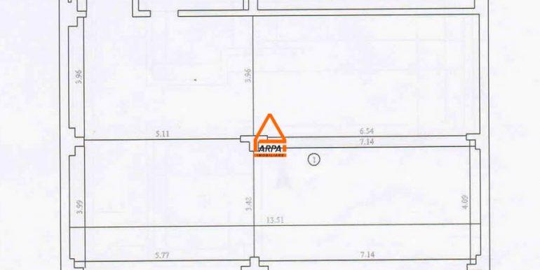 arpa-imobiliare-spatiu-galata-mircea-143mp-CMP8