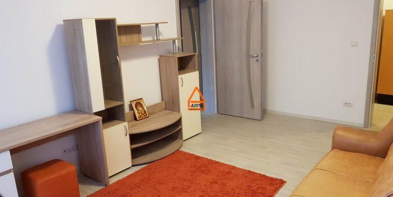 arpa-imobiliare-apartament-de-inchiriat-centru-copou-RP1