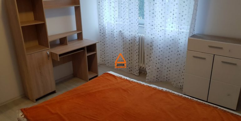 arpa-imobiliare-apartament-de-inchiriat-centru-copou-RP2