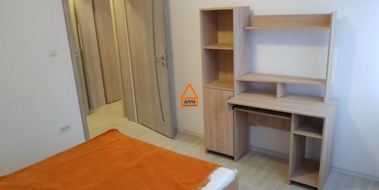 arpa-imobiliare-apartament-de-inchiriat-centru-copou-RP3