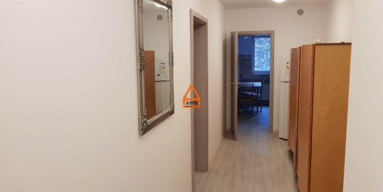 arpa-imobiliare-apartament-de-inchiriat-centru-copou-RP5