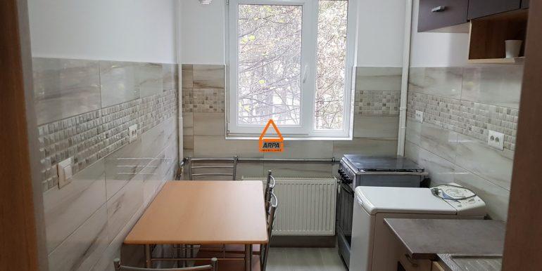 arpa-imobiliare-apartament-de-inchiriat-centru-copou-RP7