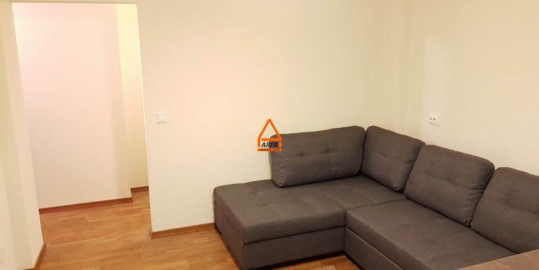 arpa-imobiliare-apartament-de-inchiriat-Sf.Lazar-centru-RG4