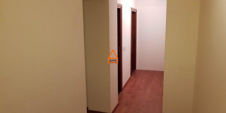 arpa-imobiliare-apartament-de-inchiriat-Sf.Lazar-centru-RG7