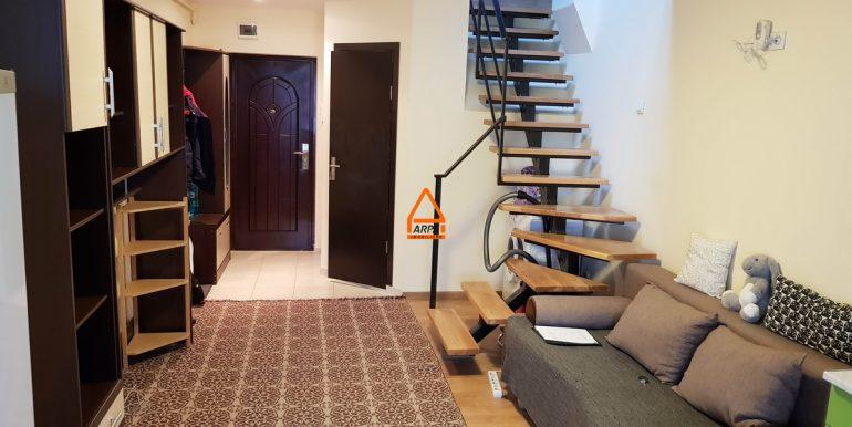 arpa-imobiliare-apartament-2cam-47mp-Alexandru-Minerva-DI2