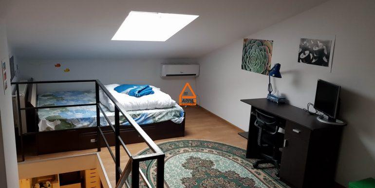 arpa-imobiliare-apartament-2cam-47mp-Alexandru-Minerva-DI3