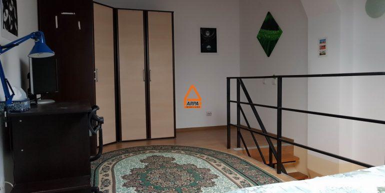 arpa-imobiliare-apartament-2cam-47mp-Alexandru-Minerva-DI5