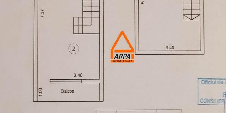 arpa-imobiliare-apartament-2cam-47mp-Alexandru-Minerva-DI8