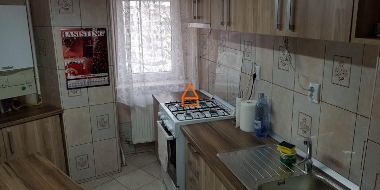 arpa-imobiliare-apartament-de-inchiriat-centru-civic-MM3