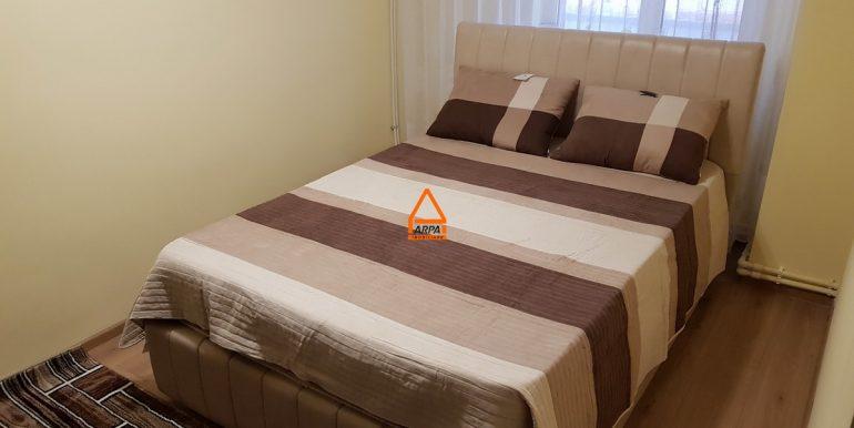 arpa-imobiliare-apartament-de-inchiriat-centru-civic-MM4
