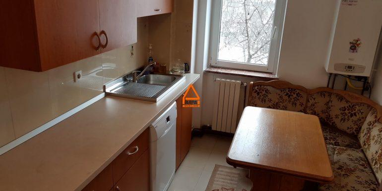 arpa-imobiliare-apartament-de-inchiriat-centru-civic-RG2