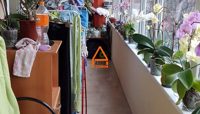arpa-imobiliare-apartament-3cam-nicolina-frumoasa-AC1