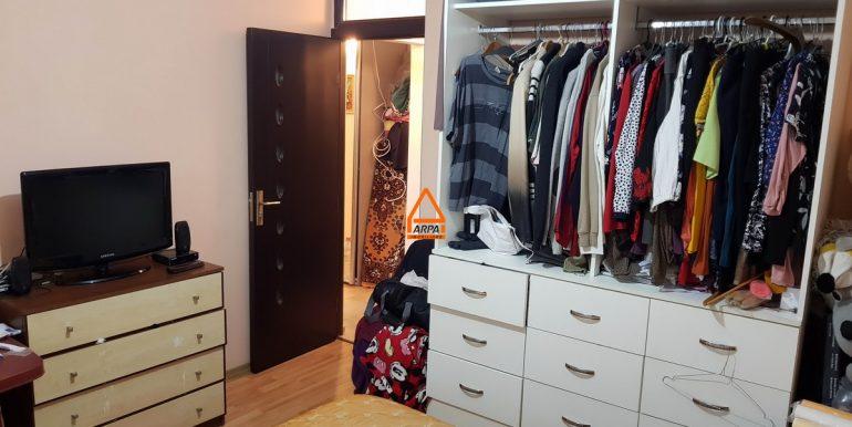 arpa-imobiliare-apartament-3cam-nicolina-frumoasa-AC3