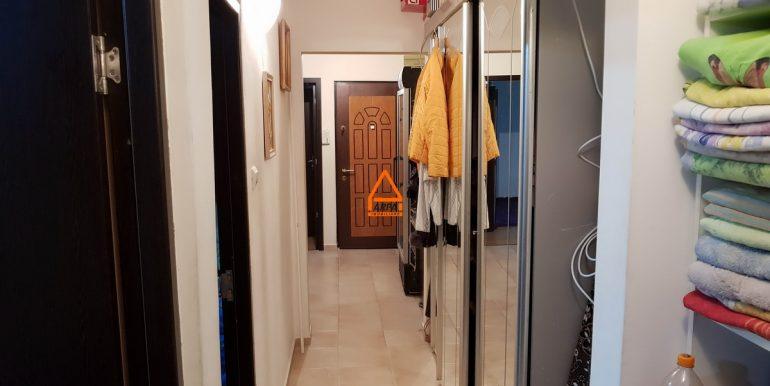 arpa-imobiliare-apartament-3cam-nicolina-frumoasa-AC6