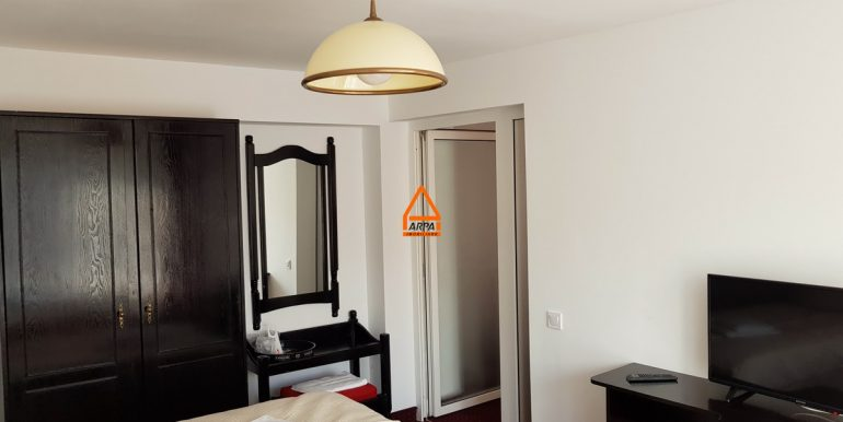 arpa-imobiliare-centru-copou-spatiu-birou-30mp-MT5