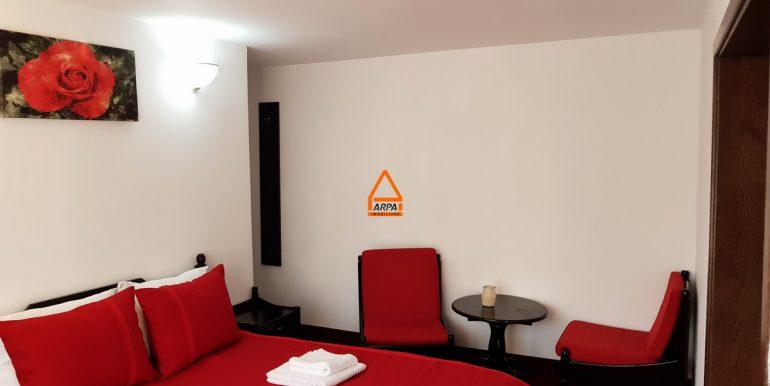 arpa-imobiliare-centru-copou-spatiu-birou-30mp-MT6