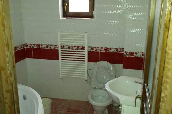 Apartament nou 50 mp – 2 camere zona Bucium ( Dedeman)