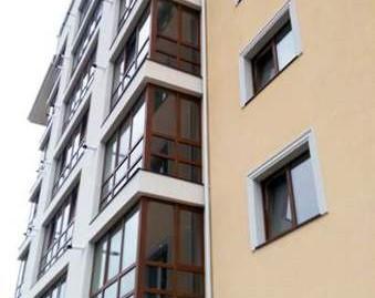 Apartament Nou 3 camere- 70 mp ,Bucium rezidential, finalizat 2015