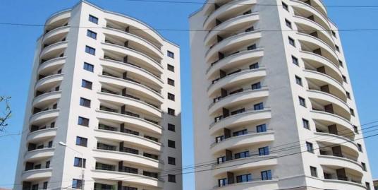 Apartament  2 camere -64 mp, Bloc Nou ,Centru