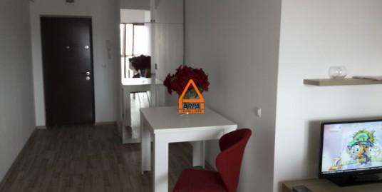 Apartament Nou 2 camere – 40 mp, Bloc Nou-Tatarasi