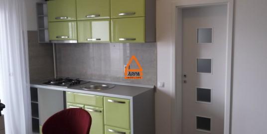 Apartament Nou 2 camere – 50 mp, Bloc Nou-Tatarasi