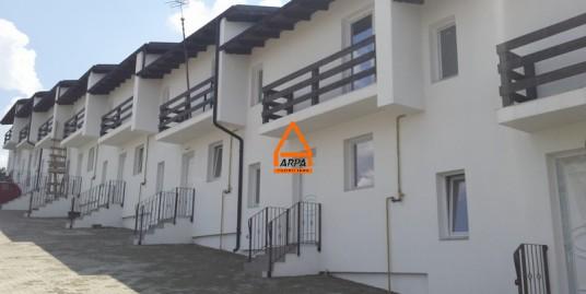 Casa/Vila 4 camere – 110mp – Breazu Copou