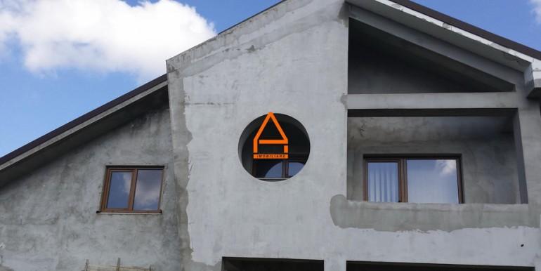 arpa- imobiliare-vila-bucium-PC-TB1