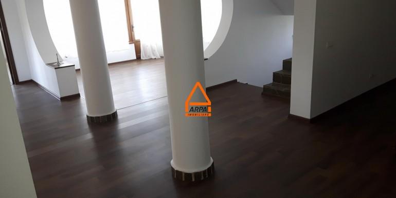 arpa- imobiliare-vila-bucium-PC-TB10