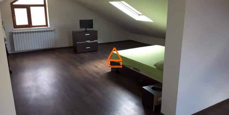 arpa- imobiliare-vila-bucium-PC-TB3