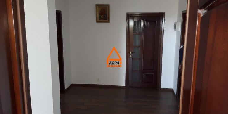 arpa- imobiliare-vila-bucium-PC-TB6