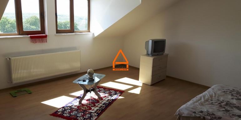 arpa- imobiliare-vila-bucium-PC-TB7