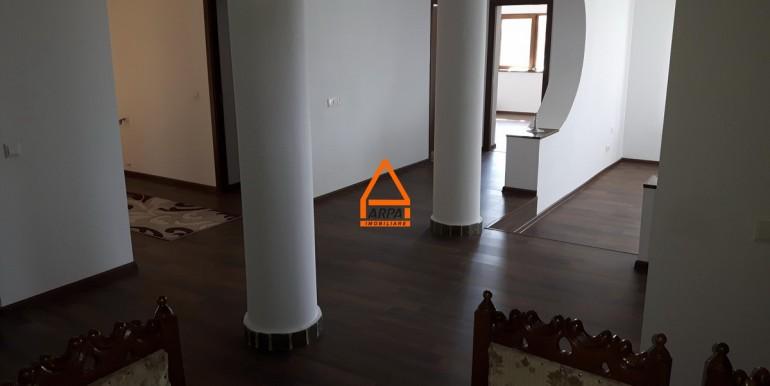 arpa- imobiliare-vila-bucium-PC-TB9